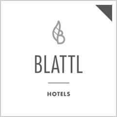 Blattl Hotels