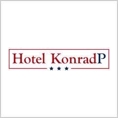Hotel KonradP