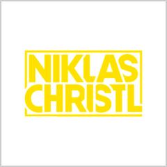 Niklas Christl