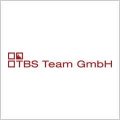 TBS Team